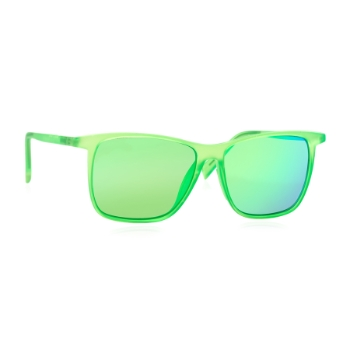 Italia Independent 0401 Sunglasses